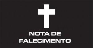 NOTA DE FALECIMENTO (1)