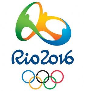 logomarca_rio_2016_marca_1