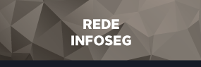Rede Infoseg